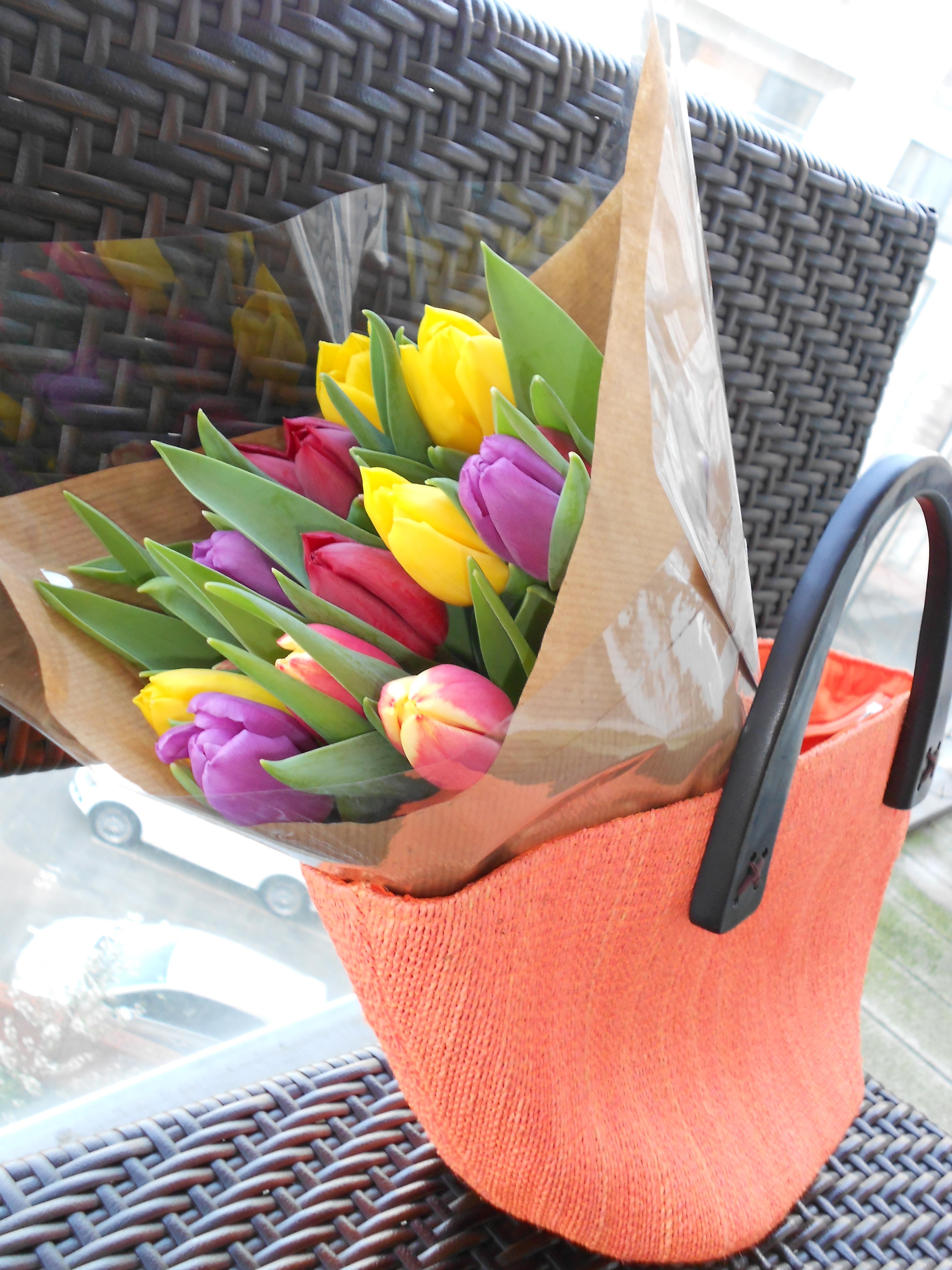 Asda Flower Bouquets Gallery - Flower Wallpaper HD