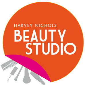 beauty studio harvey nichols