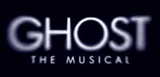 ghost uk tour