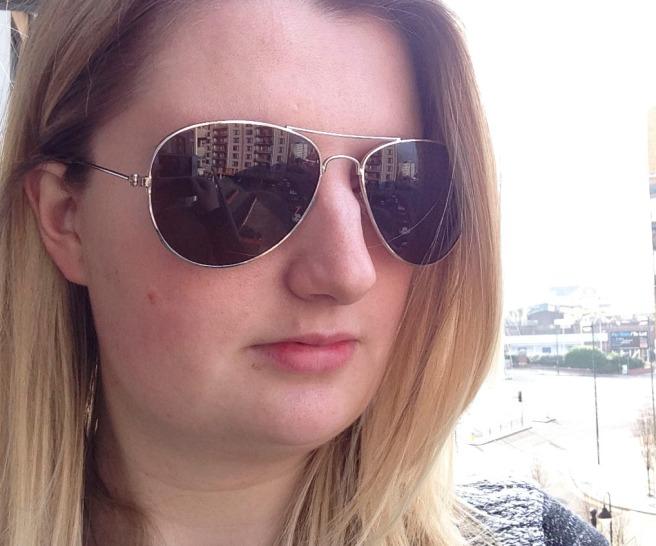 Great value aviator sunglasses