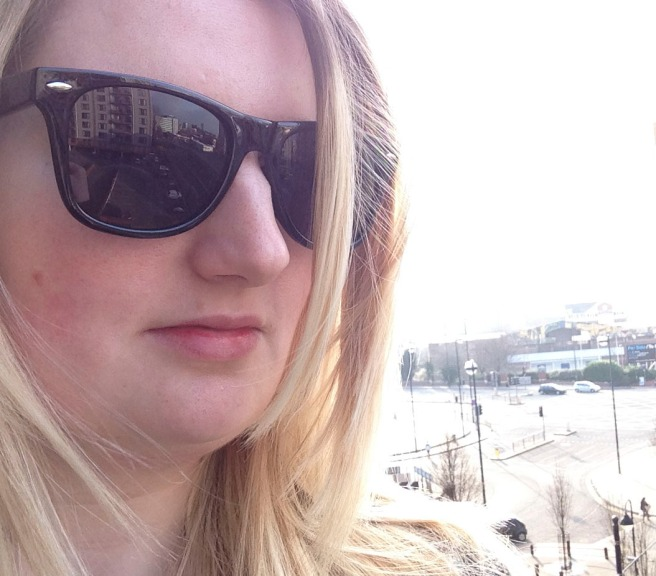 Cheap wayfarer sunglasses