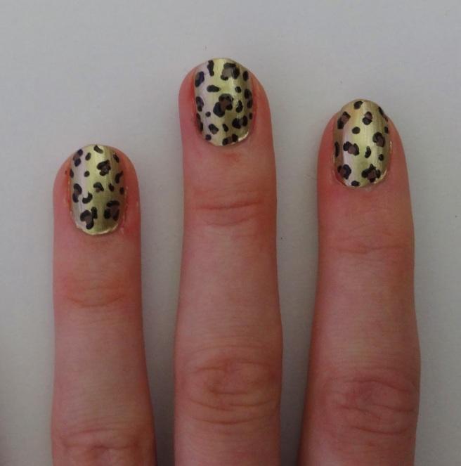 leopard final