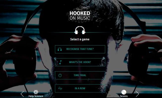 hookedonmusic copy