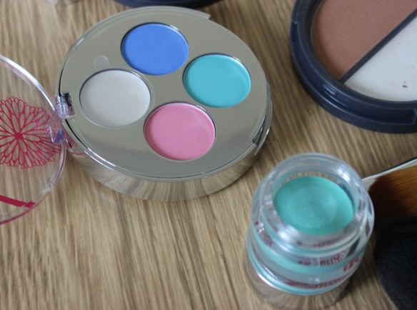 B Beauty Makeup Superdrug 2b