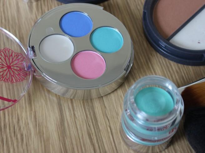 B Beauty Makeup Superdrug 2b