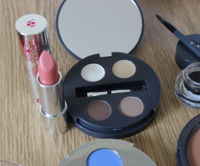 B Beauty Makeup Superdrug 3b