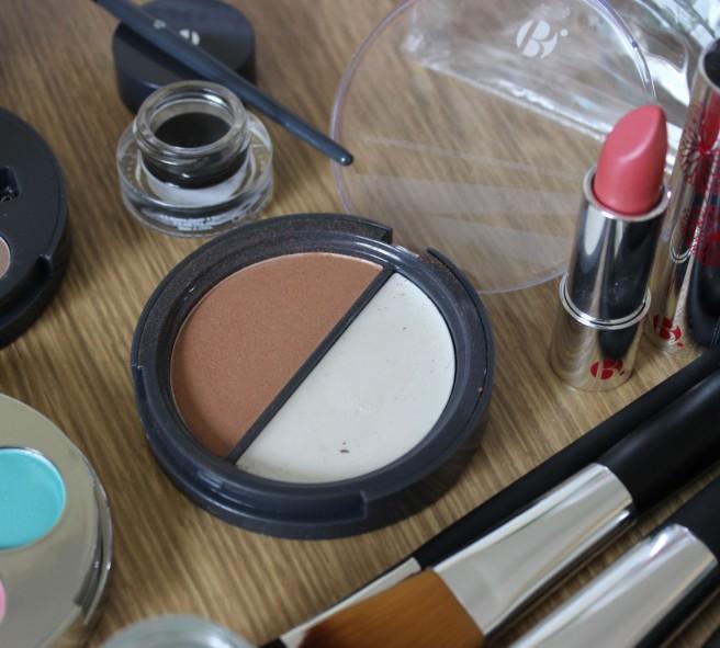 B Beauty Makeup Superdrug 4b