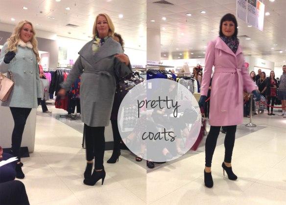 aw14 coats