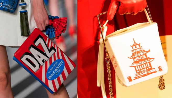 novelty bags aw14