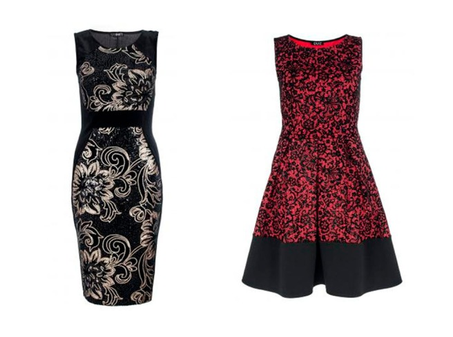 aw14 party dresses