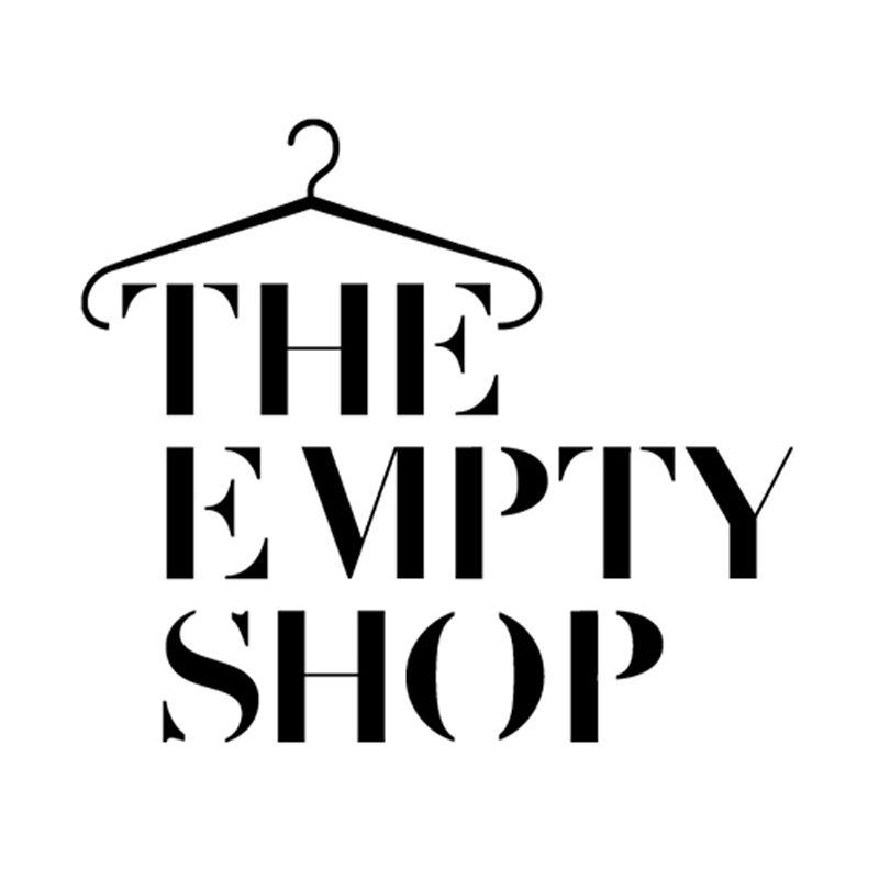 The Empty Shop Logo