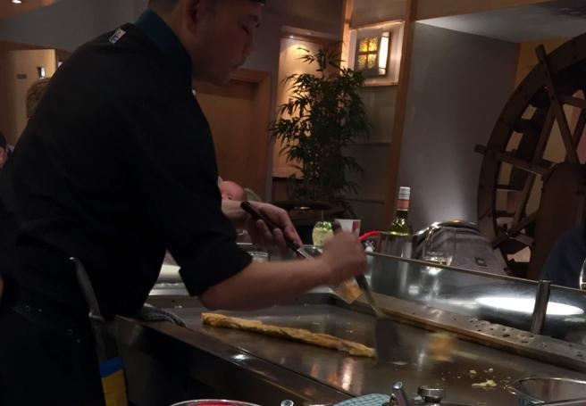 Sapporo_Teppanyaki_6