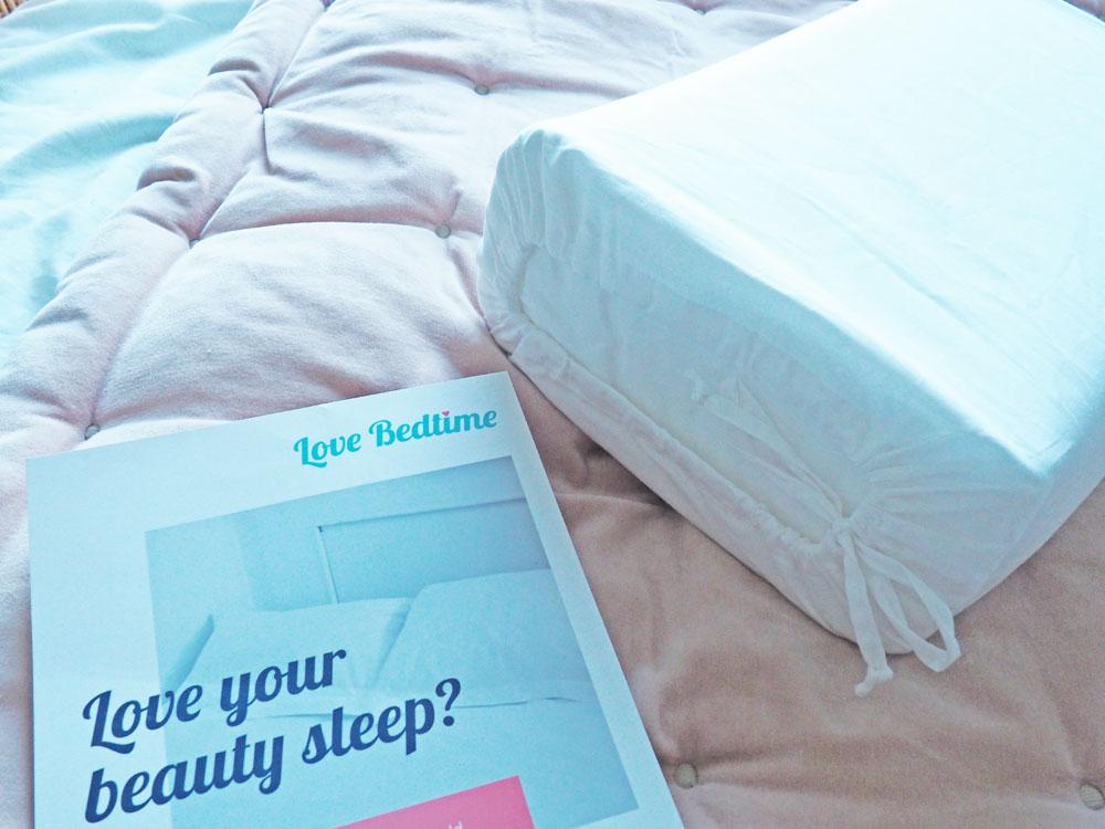 6 piece tencel bedding set