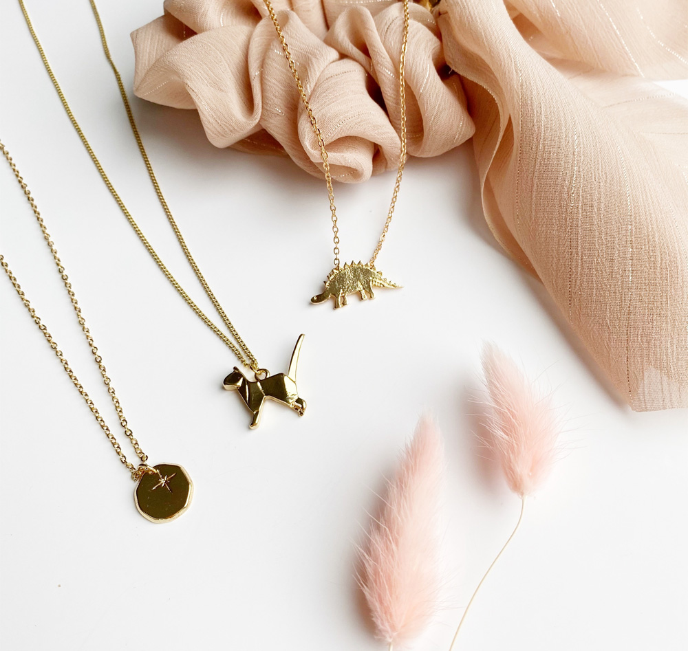 Jewellery Gifts for You